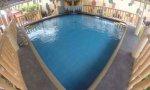 Villa-Dulce-Resort-27