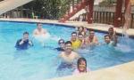 Villa-Dulce-Resort-29