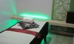 white-palace-spa-paranaque-makati-massage-manila-touch-image13