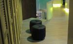 white-palace-spa-paranaque-makati-massage-manila-touch-image7