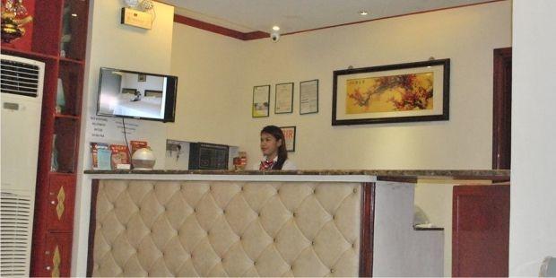 Dragon Home Inn cebu featured image