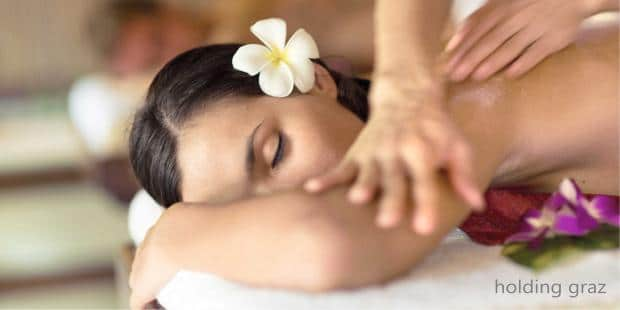List of Massage Parlors Spas Wellness Centers in Davao Oriental featured image