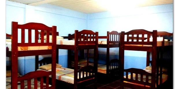 Jeds Island Resorts Room Rates
