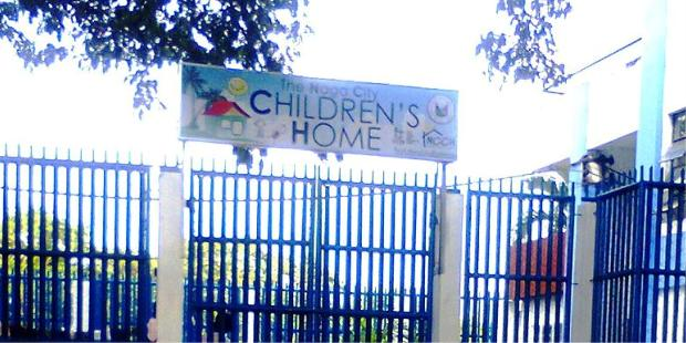Naga City Children 39 S Home Webbline Find Who You Need