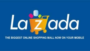 Online Shopping With Lazada Philippines My Review