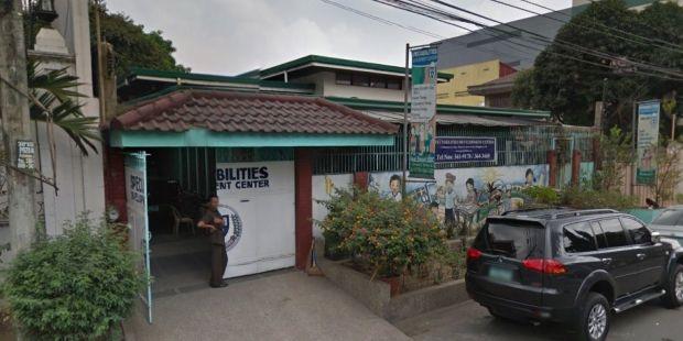 Speciabilities Development Center