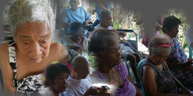 Balay Taripato Magsingal