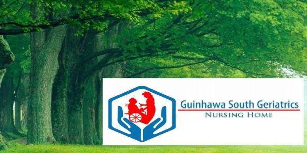 Guinhawa South Geriatric Nursing Home