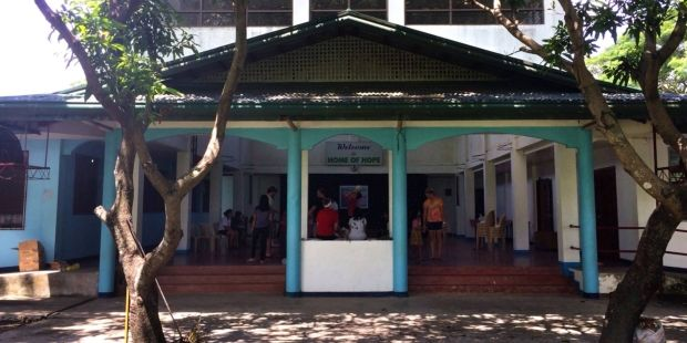 home of hope bacolod city