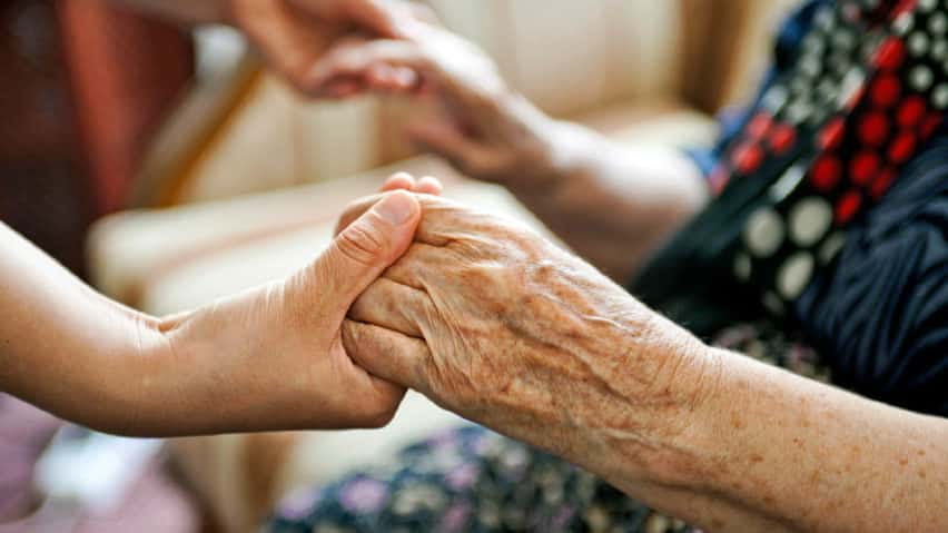 caregiver jobs philippines available