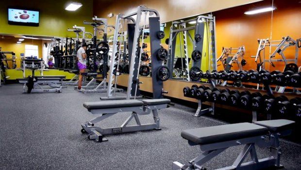 anytime fitness cebu review